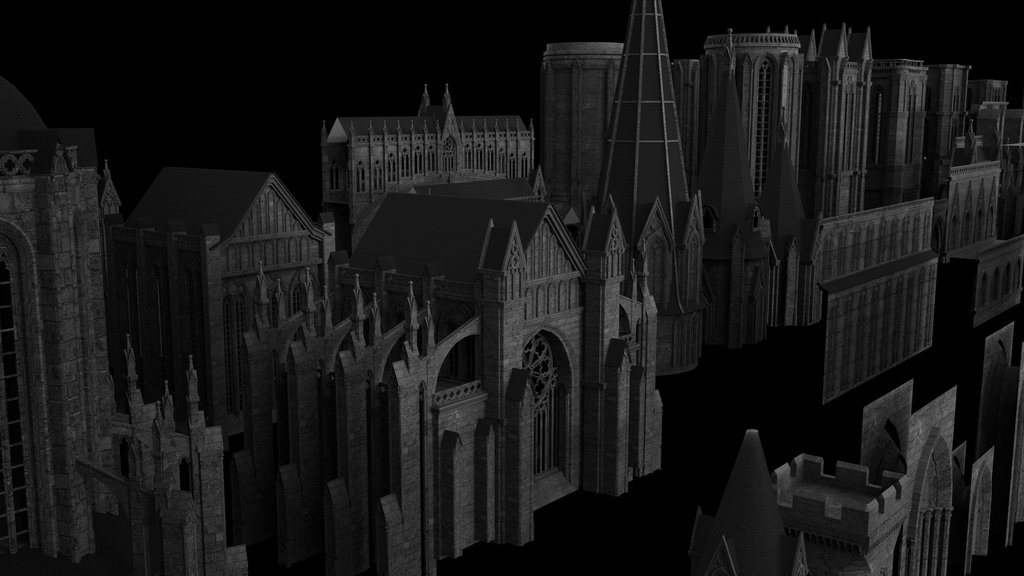14-kitbash3d-3d-model-gothic-kit