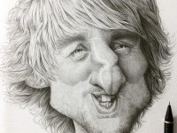 15-funny-caricatures-by-efrain-malo