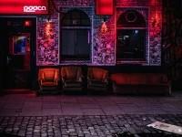 2-hamburg-night-photography-by-mark-broyer
