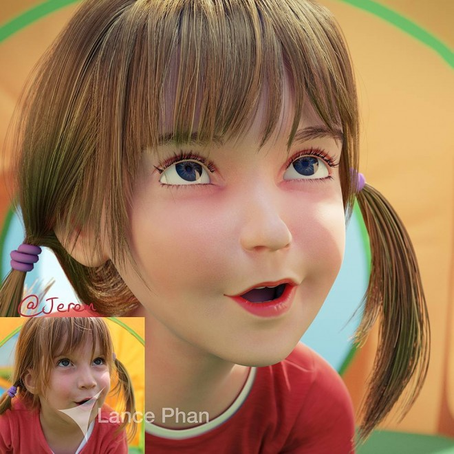 24-3d-pixar-character-by-lance-phan