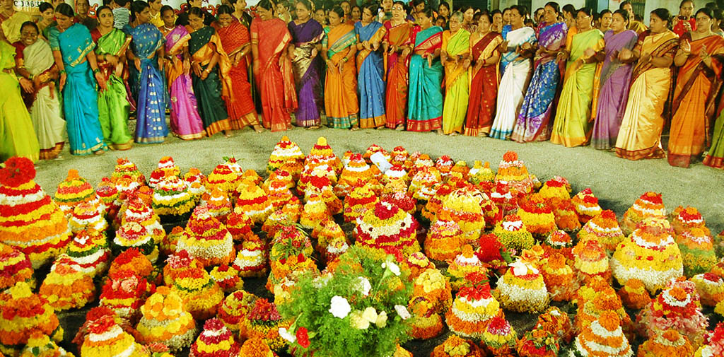 4-bathukama-festival-photo-contest