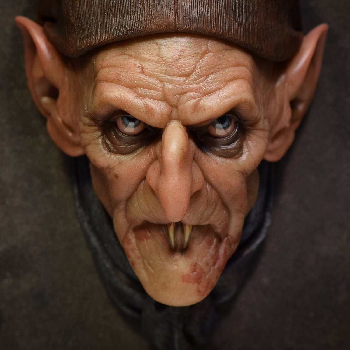 4-count-orlok-3d-models-by-andy-bergholtz