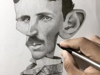 4-funny-caricatures-by-efrain-malo
