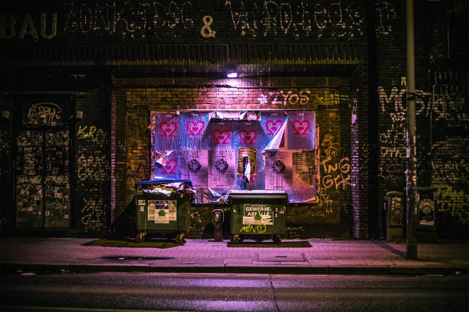 4-hamburg-night-photography-by-mark-broyer