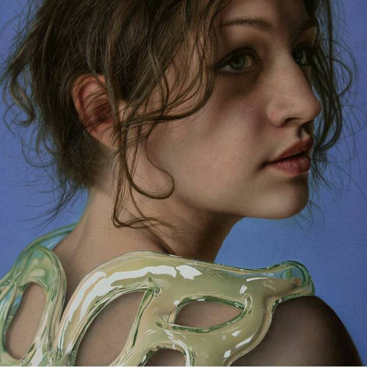 5-hyper-realistic-portrait-painting-by-marco-grassi