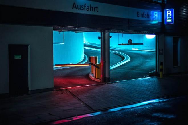 6-hamburg-night-photography-by-mark-broyer