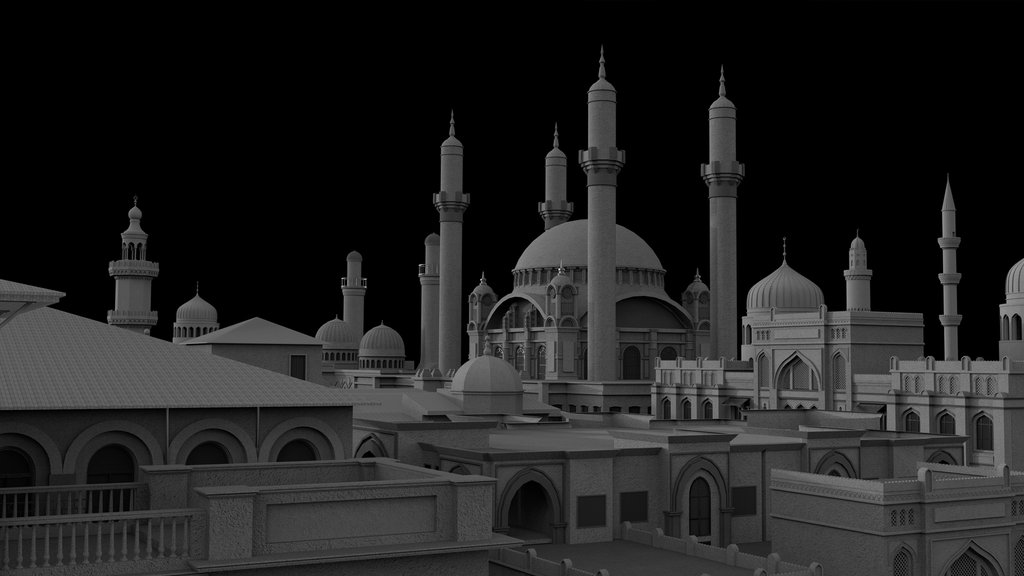 7-kitbash3d-3d-model-arabic