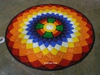 73-beautiful-onam-pookalam-design