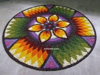 75-beautiful-onam-pookalam-design