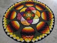 76-onam-pookalam-design