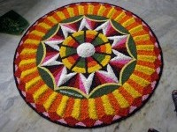79-best-onam-pookalam-design
