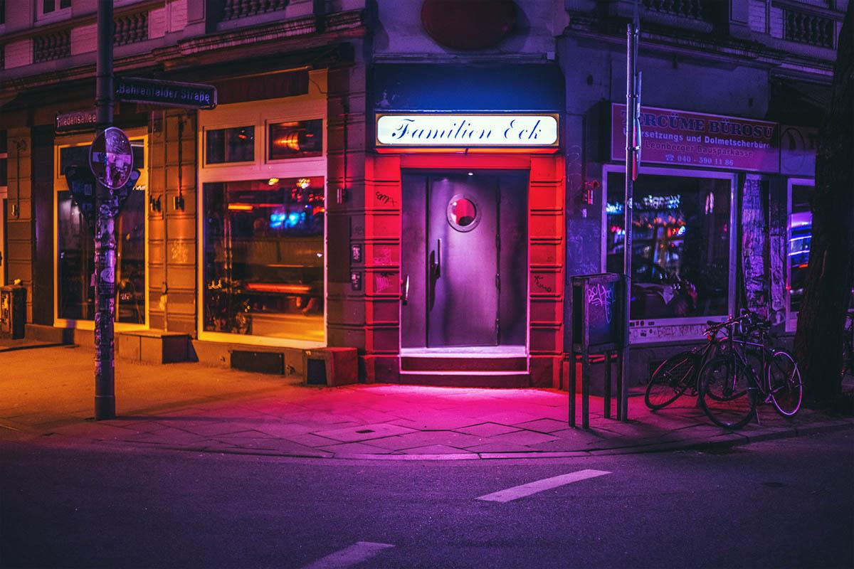 8-hamburg-night-photography-by-mark-broyer