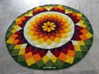 81-beautiful-onam-pookalam-design