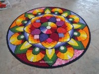83-best-onam-pookalam-art-design