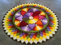 84-beautiful-onam-pookalam-art