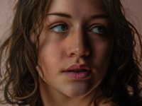 9-hyper-realistic-portrait-painting-by-marco-grassi