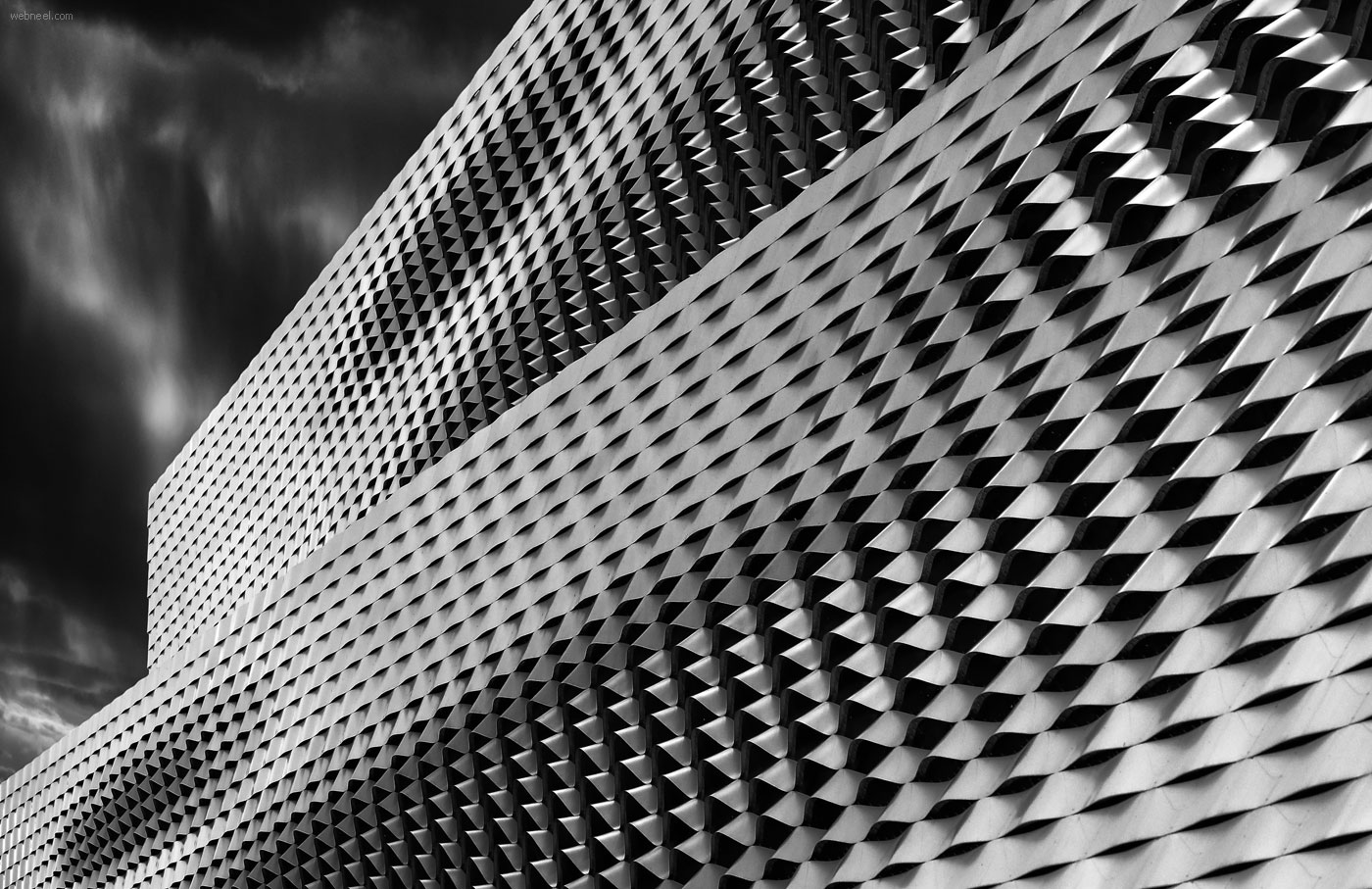 abstract photography by hanswolfganghawerkamp