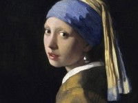 1-girl-with-a-pearl-earring-vermeer-paintings