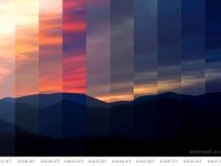 1-time-lapse-photography