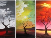 1-tree-painting-season