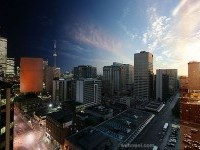 10-time-lapse-photography-city