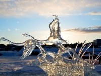 11-ice-sculptures