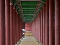 11-travel-photography