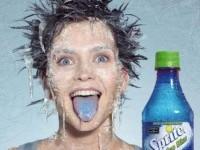 12-creative-ads-sprite