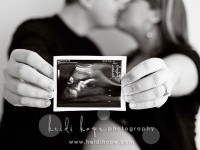 12-maternity-photo-ideas