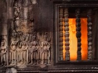 12-travel-photography-temple