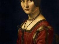 13-da-vinci-paintings