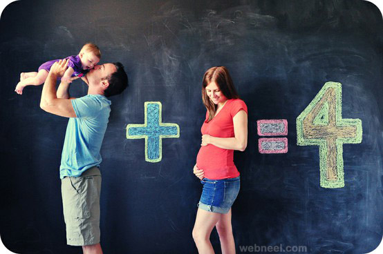 maternity photography ideas