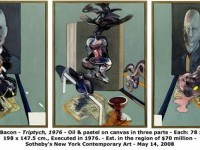 13-most-expensive-painting-triptych