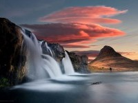 13-nature-photography-falls-by-ingibergsson