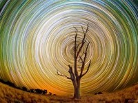 13-time-lapse-photography-stars