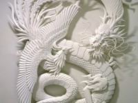 14-paper-sculpture-by-calvin-nicholls