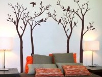 14-wall-painting-bedroom