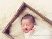 15-baby-photography