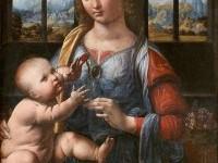 15-da-vinci-paintings