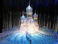 15-ice-sculptures-castle