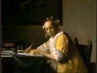 15-vermeer