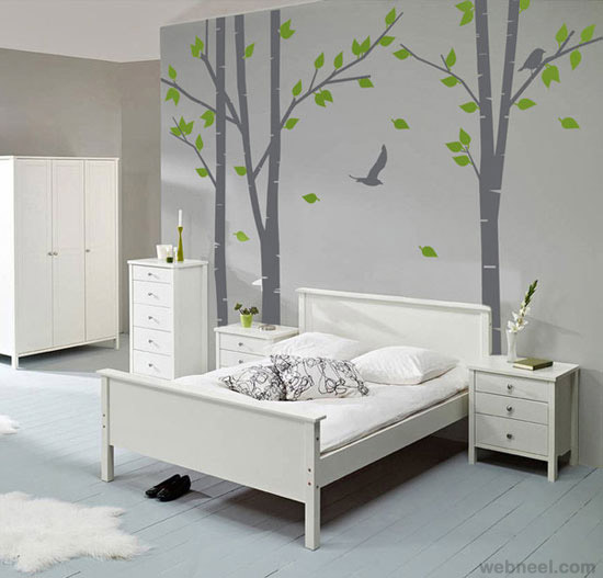wall painting for kids room wall painting - Design Of Wall Painting