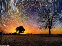 16-time-lapse-stars