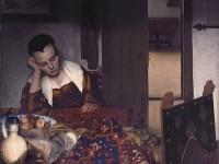 16-vermeer