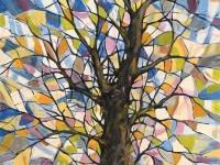 17-tree-painting
