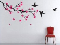 17-wall-painting-ideas