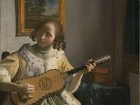 18-johannes-vermeer