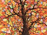 18-tree-painting