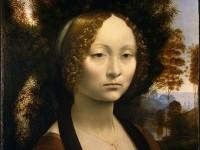 19-da-vinci-paintings