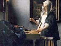 19-johannes-vermeer